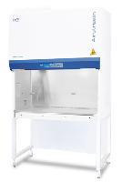 新加波艺斯高生物安全柜AC2-4D1