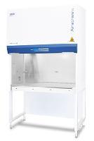 A2型二级生物安全柜Esco品牌
