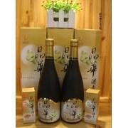 台湾晶叶无糖晶华胶原蛋白酵素原液