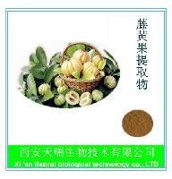 藤黄果提取物 羟基柠檬酸50%