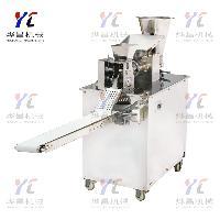 供应YC-120A新款饺子机