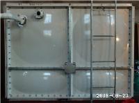 组合式搪瓷水箱生产厂家