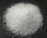 食品级琥珀酸/丁二酸价格