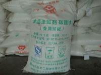 食品级碳酸钠/烧碱价格