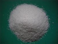食品级磷酸三钾生产厂家
