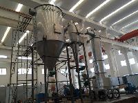 粉碎碳烘干选用气流式烘干机  案例推荐节能型闪蒸干燥机