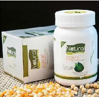 自然美化脂酵素