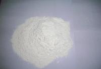 供应天然 纳他霉素 食品级防霉防腐剂.含量99%.质量保证