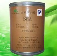 食品级丁基羟基茴香醚/BHA价格