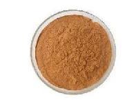 现货供应 食品级 抗氧化剂 茶多酚 含量98% 质量保证