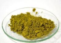 厂家直销 迷迭香提取物 乌索酸提取物 迷迭香熊果酸25% 抗氧化
