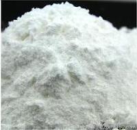 食品级硫代二丙酸二月桂酯/DLTP