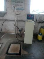 防爆灌装秤厂家  气体灌装称厂家 称100公斤液化气