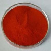 食品级赤藓红铝色淀厂家