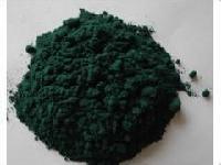 食品级叶绿素铜钠价格