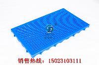 重庆塑料防潮板价格