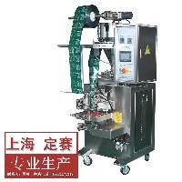 全自动小型酱汁包装机 酱体包装机械厂家