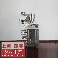 液体包装机全自动小型封口机定量药水酒水农药灌装机