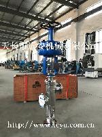 高压智能蒸汽液化喷射器产品
