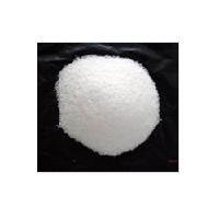 食品级六偏磷酸钠