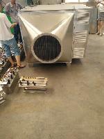 微波废气处理设备