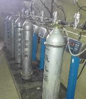 防爆灌装秤 厂家生产直销 100公斤防爆电子磅秤