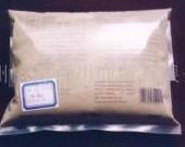 食品级卡拉胶