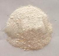食品级谷朊粉