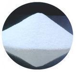 碳酸钠生产厂家