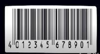 食品标签条形码申报代理服务