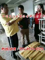 哪里全自动干豆腐机器的?哪里的全自动小型干豆腐机器好用?