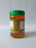 新疆蜂蜜批发 天然蜂蜜1000G 送礼佳品 闪电发货 产地直销