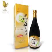 台湾晶叶晶华胶原蛋白酵素原液