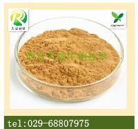 绿咖啡豆提取物 绿原酸25%