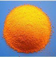 β-胡萝卜素1%粉末什么价格?
