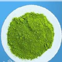 食品级茶绿色素价格
