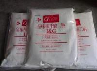 食品级呈味核苷酸二钠/I+G价格