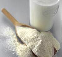 食品级菠萝蛋白酶生产厂家
