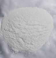 食品级蔗糖脂肪酸酯/蔗糖酯