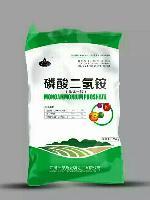 磷酸二氢铵食品级厂家