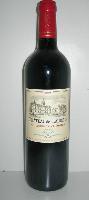 进口红酒批发价格、右岸小拉菲批发、劳蕾丝古堡干红代理