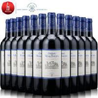 上海进口红酒专卖、马龙小拉菲批发、法国红酒代理商