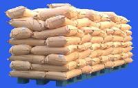 食品级柠檬酸单硬脂酸甘油酯生产厂家