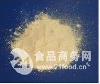 食品级酶解大豆磷脂生产厂家