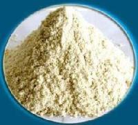 食品级硝酸硫胺素