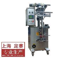 厂家直销面粉立式自动包装机