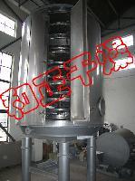 抗氧剂干燥机  抗氧剂盘式烘干机成本低 能耗低 产量大