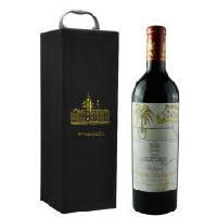 上海木桐红酒专卖、2006大木桐批发、进口红酒团购价格
