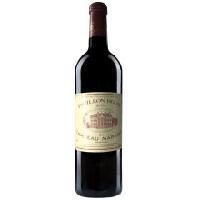 上海红酒专卖价格、法国红酒经销商、2004小玛歌批发