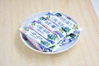 山楂加蓝莓 特色无色素 开胃养生山楂  10kg/箱